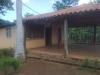 Se vende hermoso terreno en km 31 carretera Villa El carmen