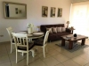 Renta/Venta de apartamento amueblado en Villa Florencia, Las Colinas.