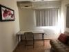 Alquiler de casa amueblada en Santa Monica