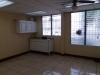 Foto 10 - Venta/Renta de casa en Altamira