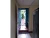 Foto 11 - Venta/Renta de casa en Altamira