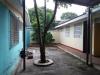 Foto 12 - Venta/Renta de casa en Altamira