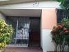 Foto 13 - Venta/Renta de casa en Altamira