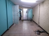 Foto 3 - Venta/Renta de casa en Altamira
