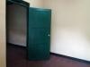 Foto 4 - Venta/Renta de casa en Altamira