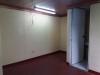 Foto 5 - Venta/Renta de casa en Altamira