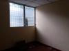 Foto 7 - Venta/Renta de casa en Altamira