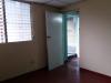 Foto 8 - Venta/Renta de casa en Altamira