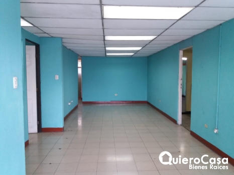 Venta/Renta de casa en Altamira