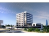Se renta oficina de 44 mts2 en Plaza Centroamerica