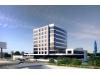 Se renta oficina de 2,500 mts2 en Plaza Centroamerica