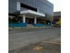 Alquiler de oficina de 500 mts2 en ofiplaza