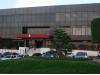 Alquiler de oficina de 2,500 mts2 en ofiplaza