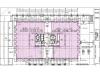 Se alquilan 81.22 mts2 edificio el centro