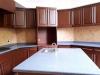 Renta de casa altos de Santo Domingo