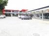 Foto 1 - Alquiler de local comercial en Plaza Isabella, Las Colinas.