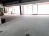 Foto 3 - Alquiler de local comercial en Plaza Isabella, Las Colinas.