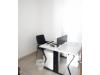 Se renta oficina en de 102 mts2 en Villa Fontana