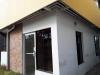 Alquiler de oficina de 41 mts2 en Carretera Masaya
