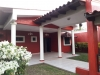 Se renta hermosa casa en Santo Domingo