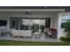 Se renta preciosa casa en Santa Catalina