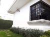Hermosa casa en renta en La Estancia Santo Domingo