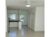 Renta de apartamento con linea blanca