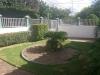 Hermosa casa en venta en Altamira