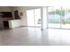 Se renta moderna casa en Tramonto