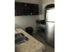 Precioso apartamento amueblado en carretera Masaya