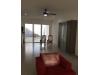 Precioso apartamento semiamueblado en Las Colinas