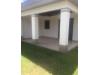 Preciosa casa en renta en Terrazas de Santo Domingo