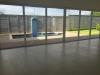 Casa en venta en Santo Domingo, Terrazas de San Isidro