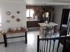 Preciosa casa amueblada en El Cortijo de la Sierra