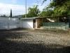 Propiedad esquinera en Altos de Santo Domingo