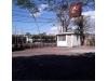 Renta de bodega de 700 mts2 en Carretera norte
