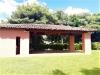 Preciosa casa en Terracota de Las Colinas