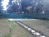 Alquiler de Hermosa casa piscina en Las Colinas