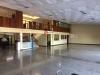 Foto 2 - Renta de local con área de exhibición