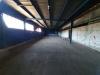 Foto 23 - Renta de local con área de exhibición