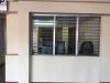 Foto 4 - Renta de local con área de exhibición
