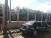 Se renta hermosa casa en Bolonia
