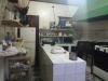 Se renta casa hotel en Bolonia