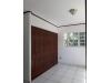 Preciosa casa con piscina en Santo Domingo