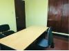 Alquiler de local para oficinas en Reparto Largaespada