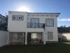 Se renta casa amueblada en Alamedas de las Colinas