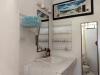 Se renta casa amueblada en Lomas de Villa Fontana