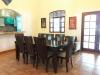 Alquiler de hermosa casa amueblada en Santo Domingo