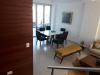 Se renta casa amueblada en Villa Fontana