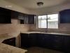 Preciosa casa lista para estrenar en Las Colinas